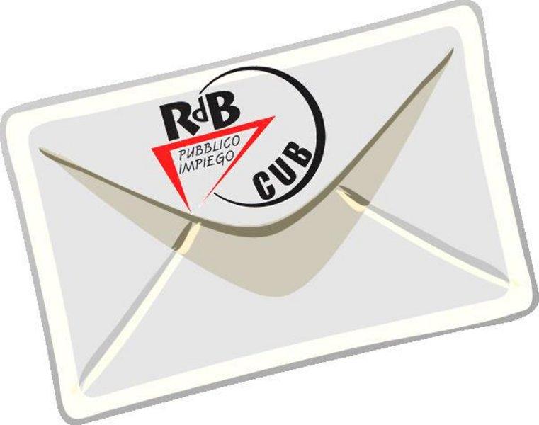 USB Pubblico Impiego - INPS: Richiesta permesso retribuito ...